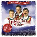 S'original Vom Zillertal (2004)