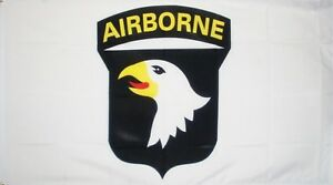 101st-AIRBORNE-5X3-FEET-AIRFORCE-FLAG-USA-ARMY-MILITARY-AMERICAN-U-S-A