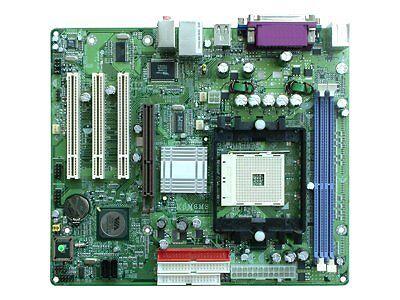 Jetway PM800BMS VIA Chipset Windows Vista 64-BIT