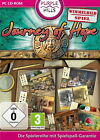 Journey Of Hope (PC, 2010, DVD-Box)