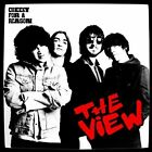 The View - Cheeky for a Reason (2012)