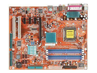 Abit GD8-M INTEL LAN Drivers Mac