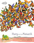 Hurry and the Monarch by Antoine O Flatharta (Paperback, 2009)