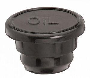 Stant 10072 Oil Cap Ebay