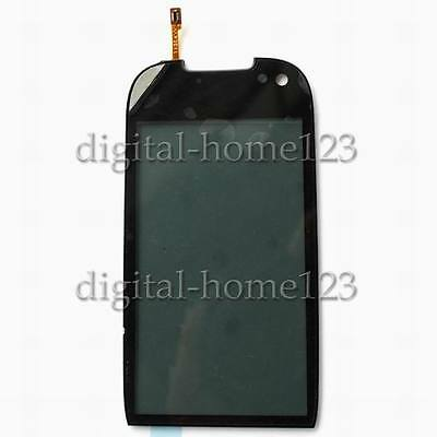New Touch Screen Digitizer For Nokia 701