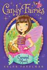 Candy Fairies: 3 Caramel Moon by Helen Perelman (Paperback, 2013)
