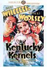 Kentucky Kernels (DVD, 2012)