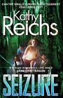 Seizure: (Virals 2) by Kathy Reichs (Paperback, 2012)