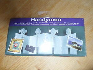Handymen-to-hold-cards-postcards-mail-photos-amp-business-cards