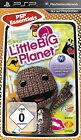 LittleBigPlanet (Essentials) (Sony PSP, 2011)
