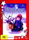 Prancer Returns (DVD, 2002)