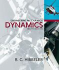 Engineering Mechanics : Dynamics by Russell C. Hibbeler (2009, Hardcover)