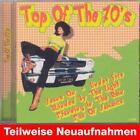 Top Of The 70's (2008)
