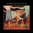 Various Artists - Sound of the 50s (America, 2008)