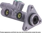 Brake Master Cylinder-Master Cylinder Cardone 11-2647 Reman