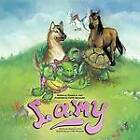 Lamy by Rosario A Irish (Paperback / softback, 2012)