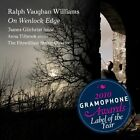 Vaughan Williams: On Wenlock Edge (2007)