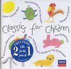 Classics for Children (1999)
