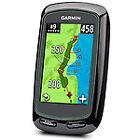 Garmin Approach G6 Navigationssystem