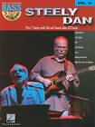 Bass Play-Along Volume 19: Steely Dan by Hal Leonard Corporation (Paperback, 2009)
