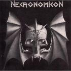 Necronomicon - (2009)