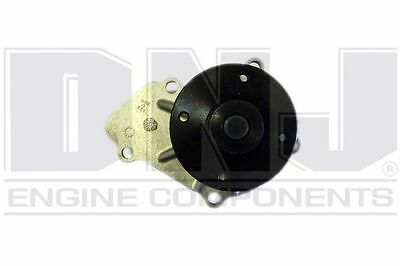 89-04 NISSAN 240SX D21 PICKUP FRONTIER XTERRA 2.4 SOHC L4 12V WATER PUMP