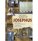 The New Complete Works of Josephus by Josephus Flavius (Hardback, 1999)