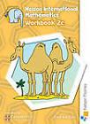 Nelson International Mathematics Workbook 2C by Karen Morrison (Paperback, 2013)