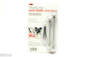 Delta-Hublox-Bolt-On-Skewers-for-Quick-Release-Axle-Wheel-Hubs-Bike-Bicycle-Lock