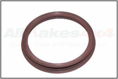 FREELANDER 1, DEFENDER, DISCO 2, RR L322, RRP38  - FUEL PUMP - SEAL - ESR3806