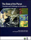 The State of the Planet: Frontiers and Challenges in Geophysics by American Geophysical Union (Hardback, 2004)