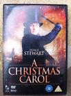 A Christmas Carol (DVD, 2004)