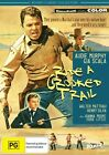 Ride A Crooked Trail (DVD, 2011)