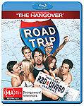 Road-Trip-Blu-ray-NEW-Seann-William-Scott-Amy-Smart