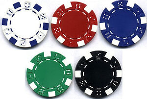 Jets gambling line