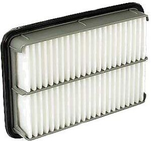 Air-Cleaner-Filter-for-Hyundai-Sante-FE-GLS-01-07-NEW