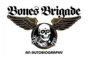 POWELL-PERALTA-Bones-Brigade-Autobiografia-Esqueleto-Alado