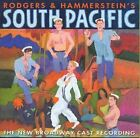 New Broadway Cast Recording - South Pacific [2008 Broadway Revival Cast] (2008)