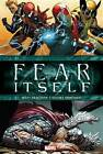 Fear Itself by Stuart Immonen, Matt Fraction (Paperback, 2012)