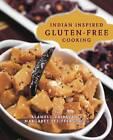 Indian-Inspired Gluten-Free Cooking by Margaret Pfeiffer, Alamelu Vairavan (Paperback, 2013)