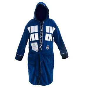 Doctor-Who-Tardis-Hooded-Blue-Bathrobe