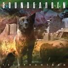 Soundgarden - Telephantasm (2010)
