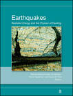 Earthquakes: Radiated Energy and the Physics of Faulting by American Geophysical Union (Microfilm, 2006)