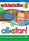 Athletic Baby - All Star (DVD, 2009)