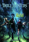Skyfall by Michael S. Dahl (Paperback, 2012)