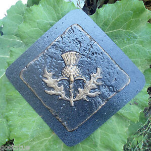 Thistle-plastic-travertine-tile-mold-6-034-x-6-034-x-1-3-034