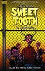 Sweet Tooth: Volume 2: In Captivity by Jeff Lemire (Paperback, 2012)