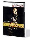 Benny Golson - The Jazz Master Class From NYU - Saxophone (DVD, 2008)