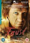 Faust (DVD, 2012)