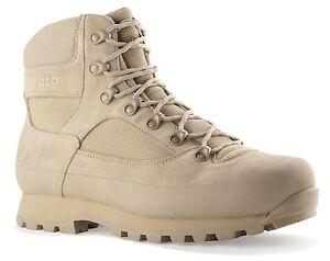 OTB-942MTN-Bootistan-Boots